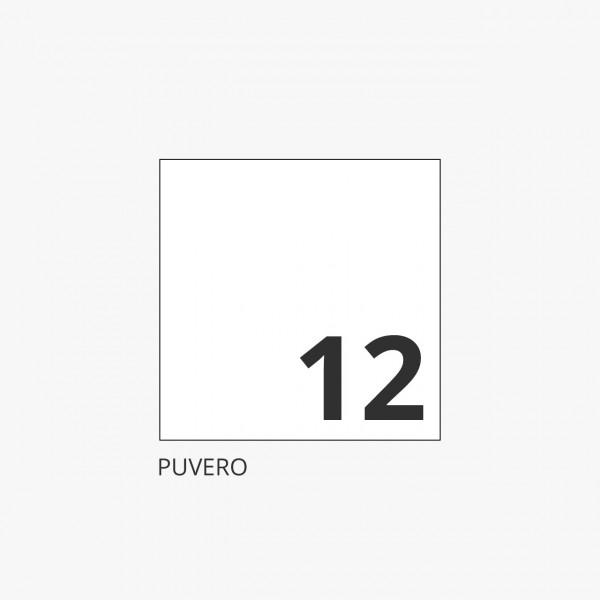 PUAk_12.1_1