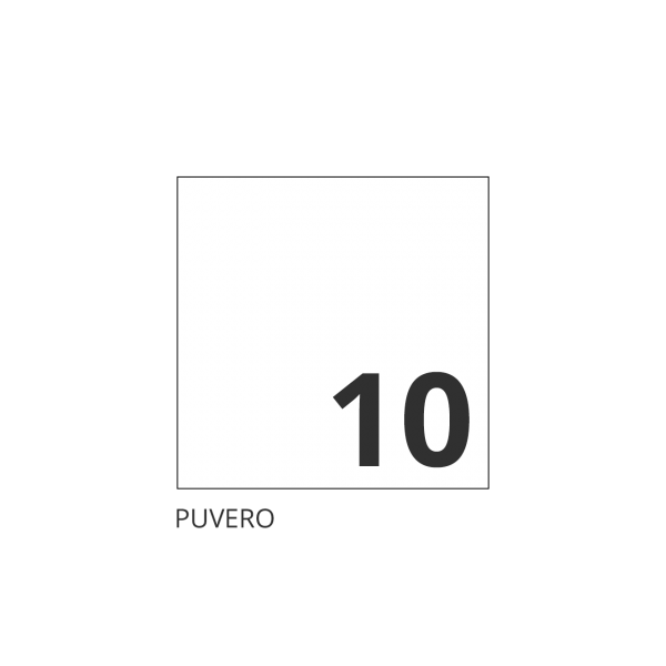 PUAk_10.2_1