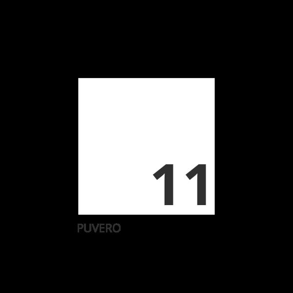 PUAk_11.1_1