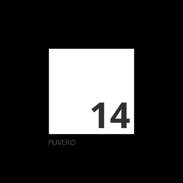 PUAk_14.1_1