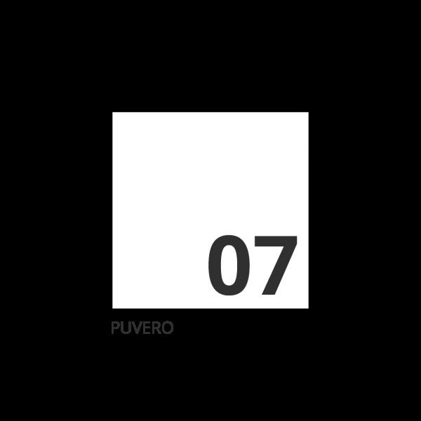 PUAk_07.2_1