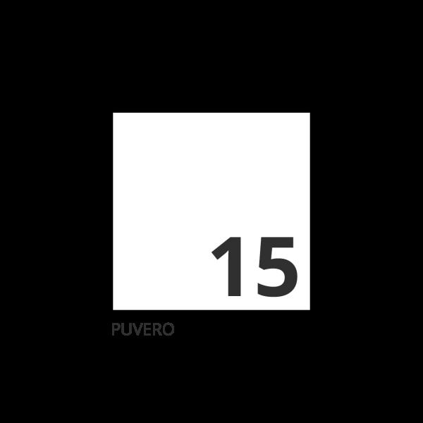 PUAk_15.1_1