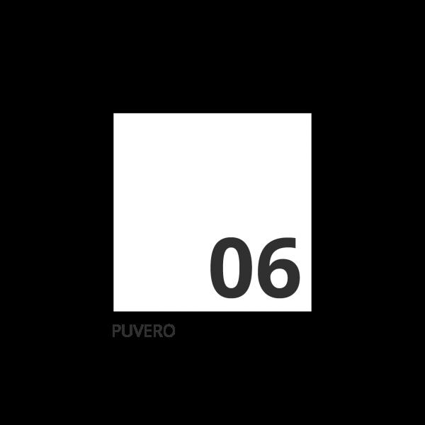PUAk_06.1_1